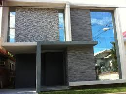 100 Odern House New Modern Davao Cabantian Davao City Room Deals
