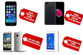 How to make money from old mobile phones here are the handsets