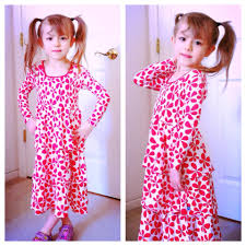 kids trendy clothes beauty clothes