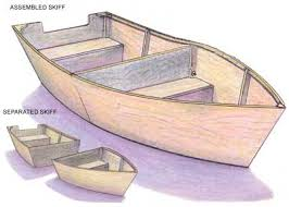 stock library footage small wooden boat plans free online