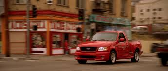 100 Lightning Truck Ford F150 SVT The Fast And The Furious Wiki FANDOM