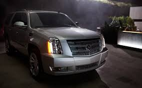 2012 Cadillac Escalade Truck Best Image Gallery #10/16 - Share And ... Grand Rapids Used Vehicles For Sale The Cadillac Escalade Ext Crew Cab Luxury Both Work And Play Wikipedia 2013 Reviews Rating Motor Trend 2010 Hybrid Review Ratings Specs Prices Carrolltown Steering Wheel Interior Photo Ats Savini Wheels Magnificent Pickup Wagens Club Vin 3gyt4nef9dg270920 Autodettivecom First Drive 2012 Esv Platinum Awd Spied 2014 In Short And Longwheelbase Versions