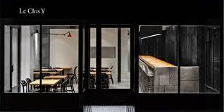 restaurant cuisine du monde cuisine du monde à parisbouge