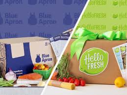 Blue Apron Vs. HelloFresh: Which Meal Kit Service Is Best In ... Swiggy Coupons Offers Flat 50 Off Free Delivery Coupon 70 Sun Basket Promo Code Only 699serving Green Chef Reviews 2019 Services Plans Products Costs Best Meal Take The Quiz Olive You Whole Dealhack Codes Clearance Discounts My Freshly Review 28 Days Of Outsourced Cooking Alex Tran Greenchef All Need To Know Before Go With 15 Home Pakistan Coupons Promo Discount Codes The Best Diet Delivery Services