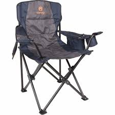 Coleman Quad Big Foot Camp Chair 250kg   BCF The Best Camping Chairs For 2019 Digital Trends Fniture Inspirational Lawn Target For Your Patio Lounge Chair Outdoor Life Interiors Studio Wire Slate Alinum Deck Coleman Lovely Recliner From Naturefun Indoor Hiking Portable Price In Malaysia Quad Big Foot Camp 250kg Bcf Antique Folding Rocking Idenfication Parts Wood Max Chair Movies Vacaville Travel Leisure