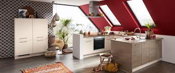 küchen in dachgeschosswohnungen husfeldt küchen