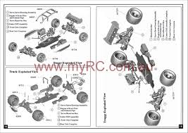HSP 1:8N 94862 Savagery Nokier Monster Truck User Manual (Free D ... Monster Tracker Parts List Check Out Legendary Truck Grave Digger Today At Bay City Parts Car Bsd Redcat Page 1 Hobby Station Buy New Rc 4pcsset 110 Tire Tyres For Traxxas I8mt 4x4 18 Rtr Or Team Integy Jurassic Attack Trucks Wiki Fandom Powered By Wikia And Buggy From Ecx Hot Wheels Year 2016 Jam 124 Scale Die Cast Real Mini Sale Luxury Pro Line Madness 21 Vintage Release Whlist Big Squid Brandonlee88 On Deviantart 2nd Most Dangerous Sports Advanceautopartsmonsterjam