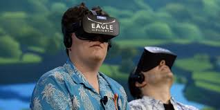 100 Luckey Trucking FacebookOwned VR Company Oculus Loses Half A Billion Dollar Lawsuit