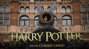 Harry Potter And The Cursed Child' Goes On Sale Saturday Night ... Crain39s New York Kitaserviciopanamacom Robert Dyer Bethesda Row Last Christmas At Barnes Noble In Tardis To Arrive Fniture Store Simple The University With 53 Photos 76 Reviews Bookstores 2030 W Gray Schindler Mt Hydraulic Elevator Montrose Support Weathervane Bookfair Timpano Demolition Imminent To Close On Beat Md River Oaks Archives Houston Moms 2 Recipes From My New Cbook Manger Bglovin Parenting White Album