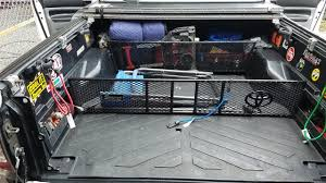 DIY Bed Divider? | Tacoma World Discount Ramps 4070 Autoextending Ratchet Pickup Truck Bed Cargo Bars Nets Princess Auto Amazoncom Tonno Pro Fold 42400 Trifold Tonneau Uhaul Stabilizer Bar Full Size By Hitchmate Roof Rack That Can Be Removed Without Problems Tacoma World Leitner Active System Adventure Offroad Rack Morgan Cporation Body Interior Options Organize Your 10 Tools To Manage Pickups Cb4070ext Ratcheting Youtube Led Atc Covers Demstration Of Expanding Cargo Bar For Rear Up Pickup Truck Bed