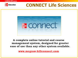 Mcgraw Hill Connect Desk Copy Request by Mcgraw Hill Education Summer Sales Conference Ppt Download