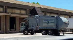 June 8, 2016 Waste Industries - YouTube Green Garbage Truck Youtube The Best Garbage Trucks Everyday Filmed3 Lego Garbage Truck 4432 Youtube Minecraft Vehicle Tutorial Monster Trucks For Children June 8 2016 Waste Industries Mini Management Condor Autoreach Mcneilus Trash Truck Videos L Bruder Mack Granite Unboxing And Worlds Sounding Looking Scania Solo Delivering Trash With Two Trucks 93 Gta V Online