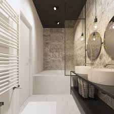 Alluring Old Style Bathroom Designs Deco Tile Decorating Bathrooms