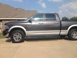 100 Dodge Truck Forums Ram 1500 Tire Size Hobitfullringco