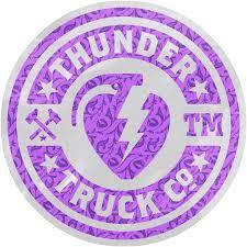 Thunder Trucks Vine Mainliner 5