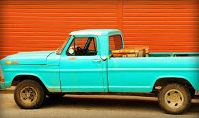Nine Country Love Songs That Might Be About Pickup Trucks - One ... Pickup Truck Song At Geezerpalooza Youtube Ram Names A After Traditional American Folk 10 Best Songs Winslow Arizona Usa January 14 2017 Stock Photo 574043896 Transportation In Bangkok A Guide To Taxis Busses Trains And That Old Chevy 100 Years Of Thegentlemanracercom Red 1960s Intertional Pickup My Truck Pictures Pinterest Pick Up Truck Song Cover Jerry Jeff Walker Songthaew Bus Passenger Stop On Mahabandoola Rd 2018 Nissan Titan Usa Pandora Station Brings Country Classics The Drive