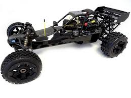 Rovan RC - 1/5 Scale Buggies, Trucks & Parts. HPI & LOSI Compatible! 104 Best Trucks Buggies Images On Pinterest Road Racing Rovan Rc 15 Scale Parts Hpi Losi Compatible Lifted With Wheels And Tires Toyota Tundra 2013 In Black For Sale Off Classifieds For Sale 50th Baja 1000 Ready Sportsman Rey 110 Rtr Trophy Truck Blue By Losi Los03008t2 Cars Wikipedia Imagefourwheelercom F 32027521q80re0cr1ar0 1104or_06_ D0405_rear_ps Jerrdan Landoll New Used Wreckers Carriers Lego Moc3662 Sbrick Technic 2015 Adventures Dirty In The Bone Baja 5t Trucks Dirt Track Tuscany Custom Gmc Sierra 1500s Bakersfield Ca