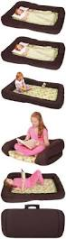Intex Kidz Travel Bed by 28 Best Travel Bed For Baby Images On Pinterest Baby Travel 3 4