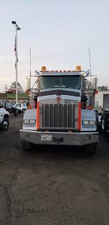 Logging Truck Equipment Ford Pickup Classic Trucks For Sale Classics On Autotrader Nice Trader Image Cars Ideas Boiqinfo 1986 Fruehauf Trailer Grand Rapids Mi 122466945 2014 Kenworth T680 5002048731 Cool And Crazy Food Autotraderca Sale At Allstar Truck Equipment In Nashville Tennessee Dump For Equipmenttradercom 2015 5001188921 Dorable Parts Crest Craigslist Used And Lovely Jackson Michigan