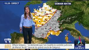 meteo port pere la météo pour ce dimanche 17 septembre 2017