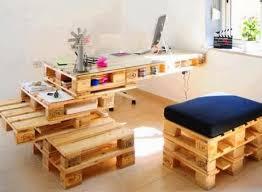 petit bureau de travail je veux un bureau un petit bureau pratique à découvrir