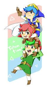 Zelda Triforce Lamp Uk by 75 Best The Legend Of Zelda Tri Force Heros Images On Pinterest