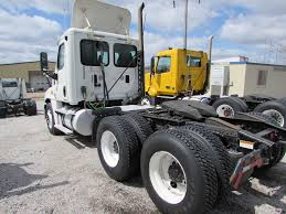 Truck Sales Used 2012 Freightliner Scadia Day Cab Tandem Axle Daycab For Sale Cascadia Specifications Freightliner Trucks New 2017 Intertional Lonestar In Ky 1120 Intertional Prostar Tipper 18spd Manual White For 2018 Lt 1121 2010 Kenworth T800 Ca 1242 Mack Ch612 Single Axle Daycab 2002 Day Cab Rollback Daycabs La Used Mercedesbenz Sale Roanza 2015 Truck Mec Equipment Sales