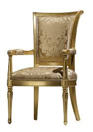 Baroque Furniture - Hifigeny Custom Furniture 54 Best Tudor And Elizabethan Chairs Images On Pinterest Antique Baroque Armchair Epic Empire Fniture Hire Black Baroque Chair Tiffany Lamps Bronze Statue 102 Liefalmont Style Throne Gold Wood Frame Red Velvet Living New Design Visitor Armchair Leather Louis Ii By Pieter French Walnut For Sale At 1stdibs A Rare Late19th Century Tiquarian Oak Wing In The Eighteenth Century Seat Essay Armchairs Swedish Set Of 2 For Sale Pamono