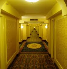 apartment building hallway lighting exellent apartment building