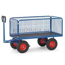 Transport Trolley Hand Truck With 4 Walls, Of Wire Mesh € 900 ... Wesco 4 Wheel Hand Truck Ebay Airgas Hrp32t56 Harper Series 32t 900 Lb Industrial Amazoncom Trucks Pjdy2223ao Nylon Convertible 3 Wheels Way Appliance Dolly Cart Moving Mobile Lift 51 X 24 30 Heavy Duty With Allterrrain Airless 2 In 1 2in1 Folding Alinium Trolley Luggage Foldable Magliner Hmk15aua4 Straightback Bh Photo Cosco Shifter 300 2in1 And Push Travel 1800 Capacity78h Vending Handtruck