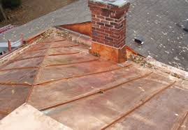 roof services beautiful roof tiles cost in asia and europe many