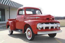 1950s Ford Truck Luxury 1960 Ford F 100 Pickup Classic Trucks ... Why Nows The Time To Invest In A Vintage Ford Pickup Truck Bloomberg 1960 F100 Classics For Sale On Autotrader This Sema Build Will Make You Say What Budget Wheels Pinterest Trucks And Classic Ranchero Red Motormax 79321acr 124 F1 Street Legens Hot Rods The Show 2016 Youtube Ford 12 Ton Short Bed 460 Big Block Power C6 Frankenford With Caterpillar Diesel Engine Swap Classiccarscom Cc708566 To 1970 Trucks For Best Resource Nice Lowered Stance Satin Black Paint Job