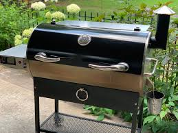 Propane Great Outdoor Smoky Mountain (GOSM) Instructions Cold Grill To Finished Steaks In 30 Minutes Or Less Rec Tec Bullseye Review Learn Bbq The Ed Headrick Disc Golf Hall Of Fame Classic Presented By Best Traeger Reviews Worth Your Money 2019 10 Pellet Grills Smokers Legit Overview For Rtecgrills Vs Yoder Updated Fajitas On The Rtg450 Matador Rec Tec Main Grilla Silverbac Alpha Model Bundle Multi Purpose Smoker And Wood With Dual Mode Pid Controller Stainless Steel Best Pellet Grills Smoker Arena