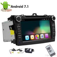 Wireless Backup Camera Car Stereo 8 Core Android 7.1 Os Car Dvd ... Finally A Totally Wireless Portable Backup Camera System Garagespot Accfly Rc 12v24v Rear View And Monitor Kit Echomaster Color Black Back Up Installation Chevrolet Silverado Youtube Car Backup Camera Color Monitor Rv Truck Trailer 2018 Vehicle 2 X 18 Led Parking Reverse Hain 7 Inch Bus Big Inch Car Hd Wireless Waterproof Tft Lcd Amazoncom Yuwei Ywcm065tx With Night Heavy Duty Sysmwaterproof Yada Bt54860 Digital Review Guide