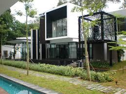 100 Cubic House Stunning In New Delhi India Mathwatson