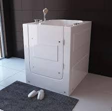 sanitärmarkt bad heizung sanitär wellness günstig kaufen