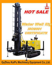 Alibaba China Kaishan Manufacturer Kw30 Water Well Drilling ... Water Well Drilling Whitehorse Cathay Rources Submersible Pump Well Drilling Rig Lorry Png Hawkes Light Truck Mounted Rig Borehole Wartec 40 Dando Intertional Orient Ohio Bapst Jkcs300 Buy The Blue Mountains Digital Archive Mrs Levi Dobson With Home Mineral Exploration Coring Dak Service Faqs About Wells Partridge Boom Truckgreenwood Scrodgers
