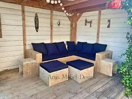 sofa möbel gebraucht kaufen in köln ebay kleinanzeigen