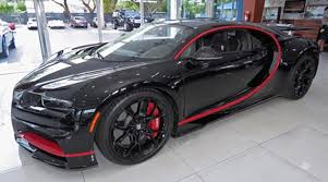 100 Lubbock Craigslist Cars And Trucks By Owner Bugatti Chiron For Sale 2019 2020 New Car Release Date
