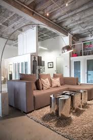 983 Bushwick Living Room Yelp by 173 Best Open Loft Images On Pinterest Architecture Spaces And