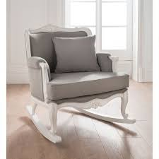 French Chairs | Buy French Chair | French Chairs Online