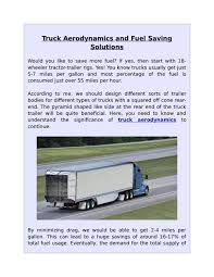 7872b31f7a0d3750bd22e5ec884396b0.jpg A Blue Modern Semi Truck With High Roof To Reduce Air Resistance And Volvo Trucks Ramp Up Production Recall 700 Employees 7872b31f7a0d3750bd22e5ec884396b0jpg Truck Trailer Aerodynamics Aerodynamic Stock Photos Images Alamy Hawk 21st Century Technical Goals Department Of Energy Ruced Fuel Costs Hatcher Smart Systems Thermo King Northwest Kent Wa Automotive Aerodynamics Wikipedia Innovative New Method For Vehicle Simulationansys Mercedesbenz