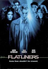 Actors In Return To Halloweentown by Diego Luna Joins Ellen Page In Flatliners Remake Dread Central