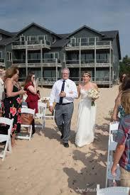 Jolly Pumpkin Traverse City Weddings by 441 Best Northern Michigan Photography Wedding Photographer