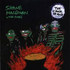 100 Truck Drivin Man By Shane MacGowan And The Popes Pandora