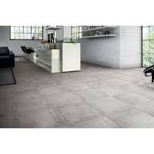 porcelain flooring tile image collections tile flooring design ideas