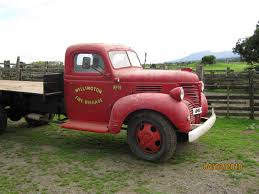 VINTAGE FIRE APPLIANCES OF THE 1940-1949 5 Overthetop Ebay Rides August 2015 Edition Drivgline Vintage Red Ford Pickup Truck Stock Photos Fordv82ton Gallery 1940 Panel Fast Lane Classic Cars 1303cct07o1940fordtrucktailgate Hot Rod Network Bring A Chassis Back To Life Part 2 1947 Classics For Sale On Autotrader 135101 Youtube Craigslist Find Restored Delivery Tci Eeering 01946 Chevy Suspension 4link Leaf Trucks 1940s Premium Ford A Different Point View