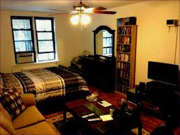 100 Bachelor Apartment Furniture BACHELOR PAD IDEAS DECORATING A YOUNG MANS APARTMENT Harkness