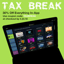 OpenLabs Offers A Tax Break Coupon Code - Pro Gear News - Reviews