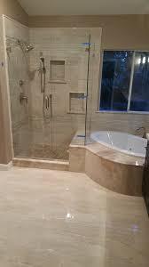 kitchen bathroom remodeling home remodeling roseville ca